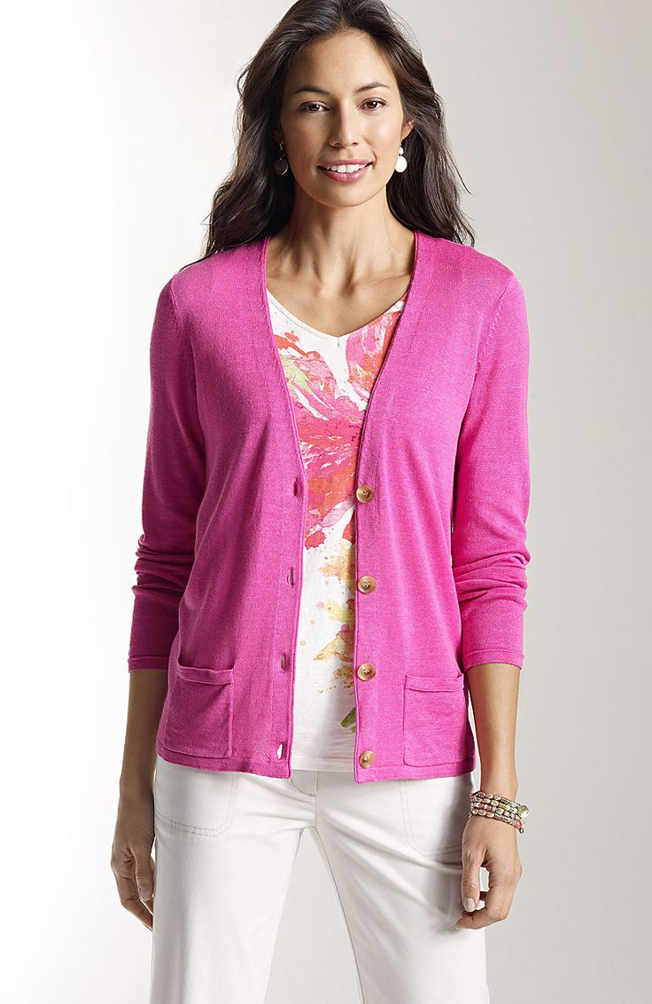 300 best Womens Cardigans images on Pinterest | Cardigans ...