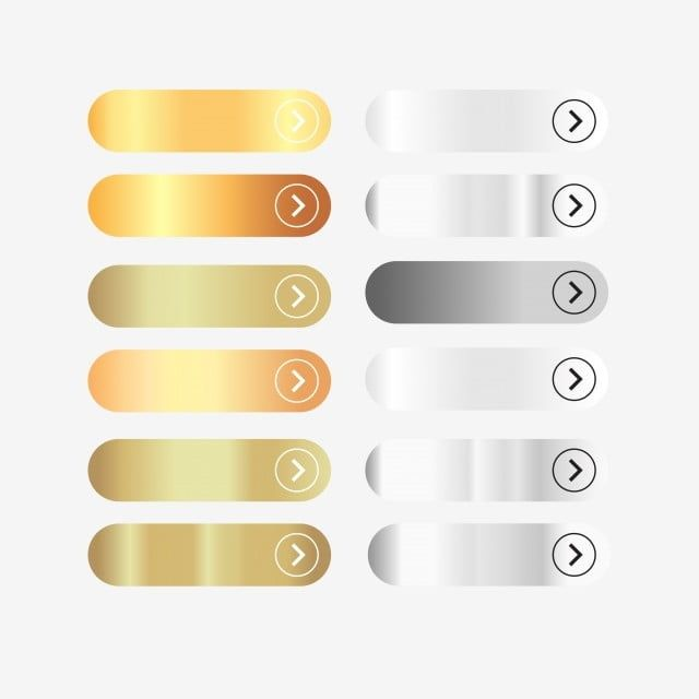 Bottom Gold Gold Round Gold Clipart Bottom Gold Round Png Transparent Clipart Image And Psd File For Free Download Plantillas De Fondo De Powerpoint Fondo Dorado Fondos De Pantalla Del Telefono