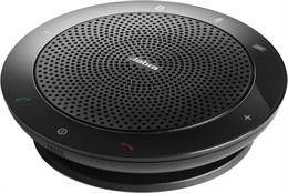 Jabra Speak 510 PC, Bluetooth-høytalertelefon | Satelittservice tilbyr bla…