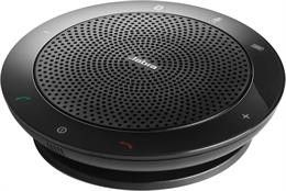 Jabra Speak 510 PC, Bluetooth-høytalertelefon | Satelittservice tilbyr bla…
