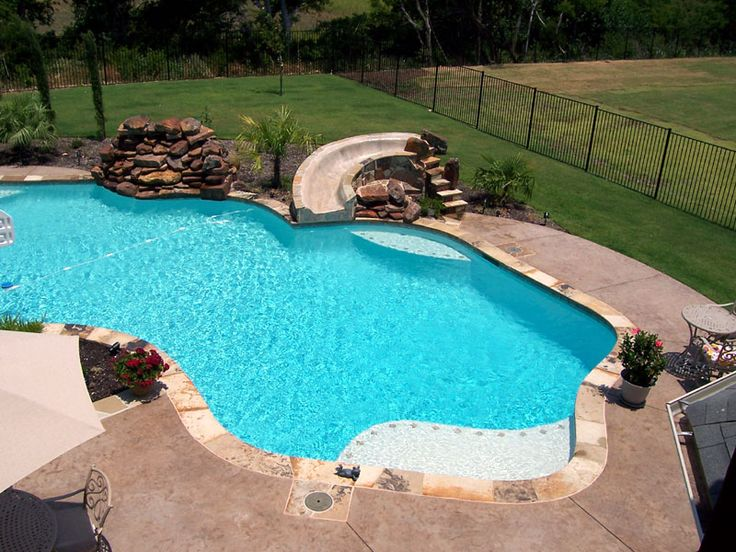 Cool Pools With Caves 39 best cool pools images on pinterest