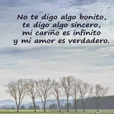 Frases Bonitas Para Facebook: Imagenes Compartir Por Whatsapp De Amor