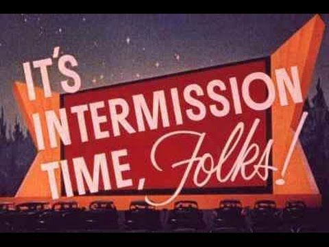 ▶ ULTIMATE 5-hour Drive-In Movies Ads Compilation From 1950's - 1960's [158 ads] - YouTube