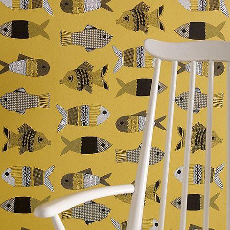 8 Best Tarkett Images On Pinterest Acoustic Bathroom