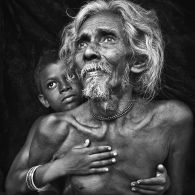 Title:Hope Photography By PRANAB BASAK