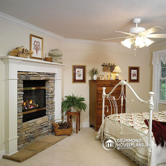14 Best Images About Gas Fireplace Bedroom On Pinterest Mantels Cozy Bedroom And Beautiful