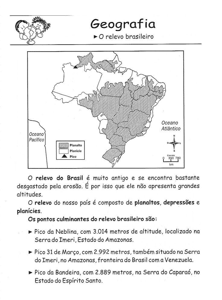 Volume+1+-+88+-+geografia.jpg (1180×1597)