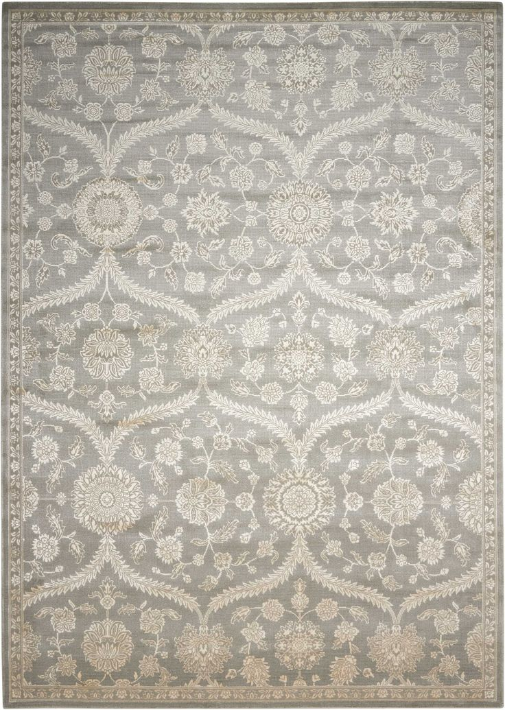 LUMINANCE LUM04 IRONS - LUMINANCE - Area Rugs - Products