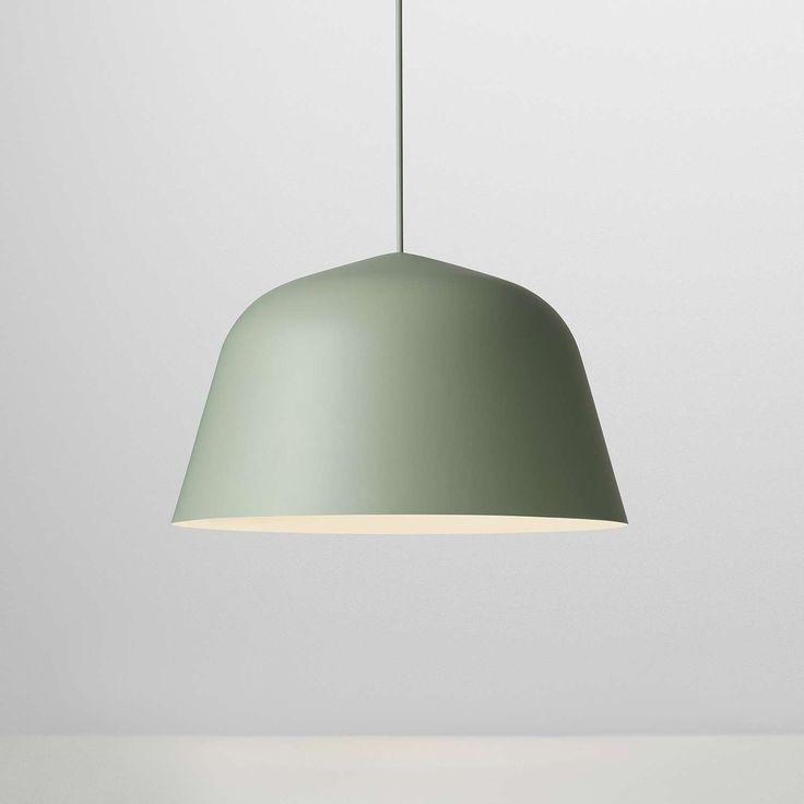modern lighting pendant. ambit led pendant light modern lighting