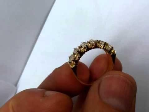 Fabricação de jóias