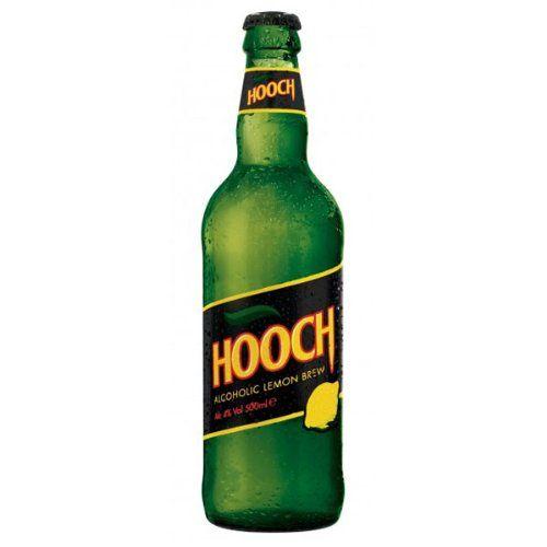 Hooper's Hooch Lemon Alcopop (12 x 500ml)  https://www.amazon.co.uk/dp/B00FUZUH1W/ref=cm_sw_r_pi_dp_x_evO9xbW9CXYRD