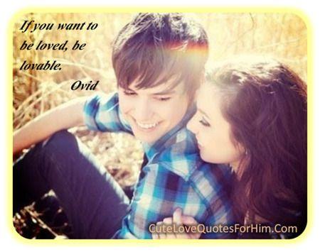 Foto : GALERI FOTO - 10 Kutipan Cinta Paling Romantis Dan Anti Mainstream, Halaman 8
