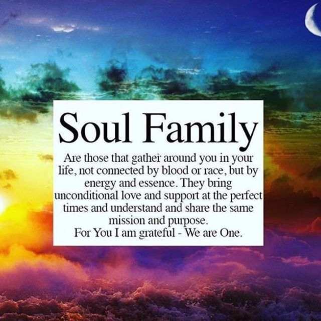 In So much gratitude for always connecting to more Souls that are vibrating at the same frequency.  We are the Oneness. I love you infinitely. <3 -Mary Long-