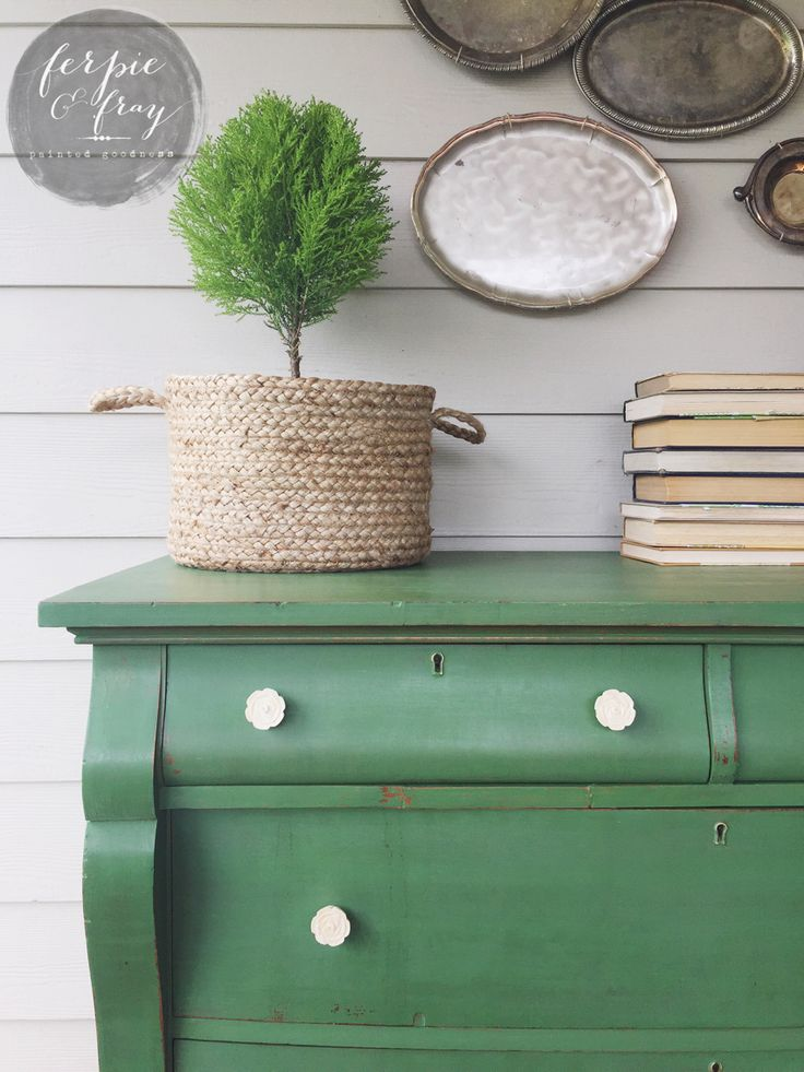 25 Best Ideas About Painted Sideboard On Pinterest