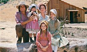 Δεν φαντάζεστε τι νούμερα τηλεθέασης κάνει το Μικρό σπίτι στο λιβάδι στην ΕΡΤ2   Απρόσµενο χιτ κάνει το Μικρό σπίτι στο λιβάδι -η θρυλική σειρά παραγωγής 1975-1983 που αφηγείται την ιστορία µιας αγροτικής οικογένειας στην αµερικανική ύση- στη  from Ροή http://ift.tt/2owIV1g Ροή