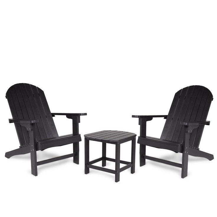 http://meandmytrend.com/sale/black-cape-cod-set-table-2-chairs.html