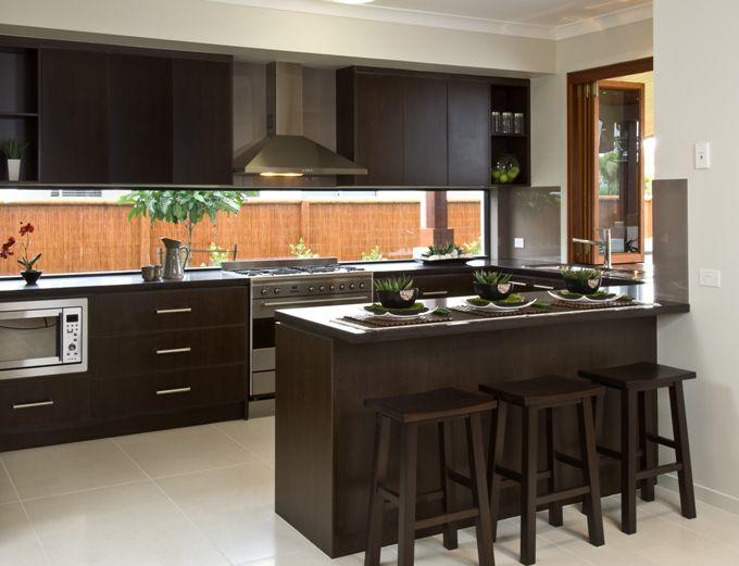 St Lucia | Indigo Homes. Quality Brisbane home builders