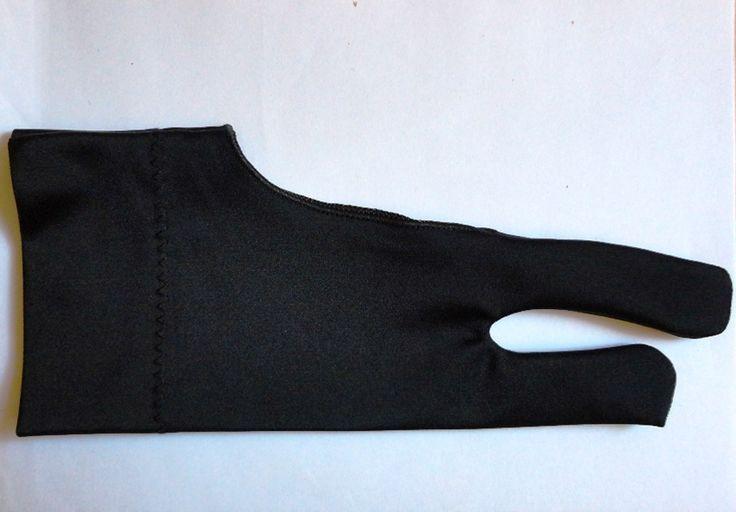Artist Gloves
