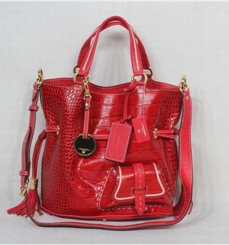 sac rouge guess femme,sac main rouge pas cher,sac de sport puma rouge.jpg (450×481)