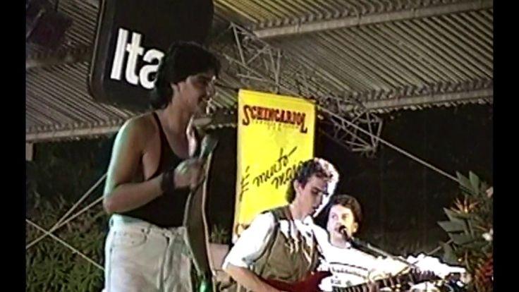 #70er,#80er,Dillingen,#Rock Musik,#whitesnake #Whitesnake – #Love ain-t no stranger   Festa do Figo de Valinhos - http://sound.saar.city/?p=49140