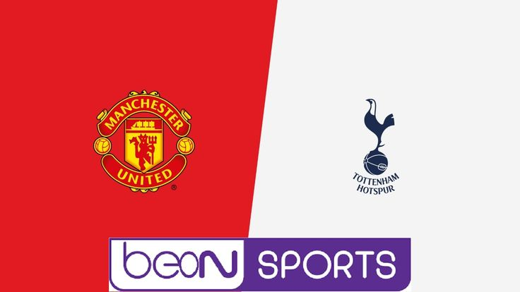 Manchester United vs Tottenham: Premier League prediction, team news, line-ups, start time, live, TV
