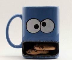 i want :) mmmmmm...coooookies!
