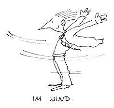gif wiatr - Szukaj w Google