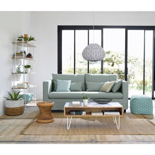 37 best Future Tanière images on Pinterest | Lounges, Furniture and ...