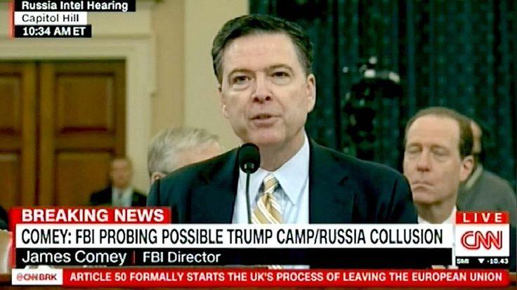 Директор ФБР: вмешательство России расследуем, но делать выводы ещё рано http://kleinburd.ru/news/direktor-fbr-vmeshatelstvo-rossii-rassleduem-no-delat-vyvody-eshhyo-rano/