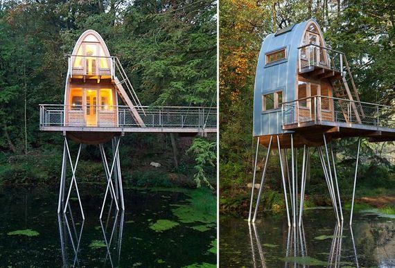 treehouses-07