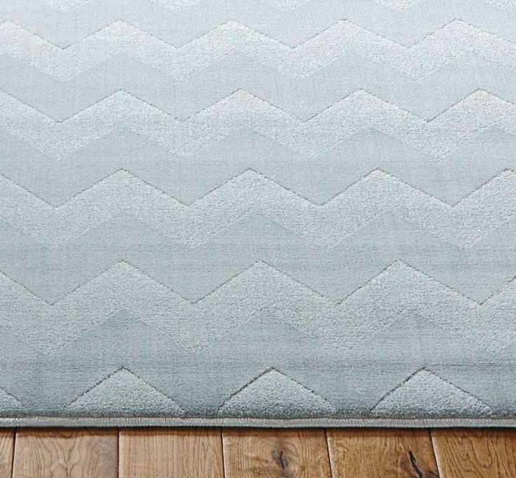 1000 ideas about duck egg rug on pinterest modern rugs. Black Bedroom Furniture Sets. Home Design Ideas