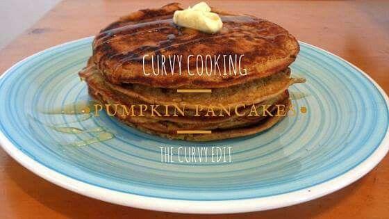 Take your breakfast (or brunch!) to the next level this Thanksgiving week! // Lleva tu desayuno (o brunch!) al próximo nivel esta semana de Acción de Gracias!