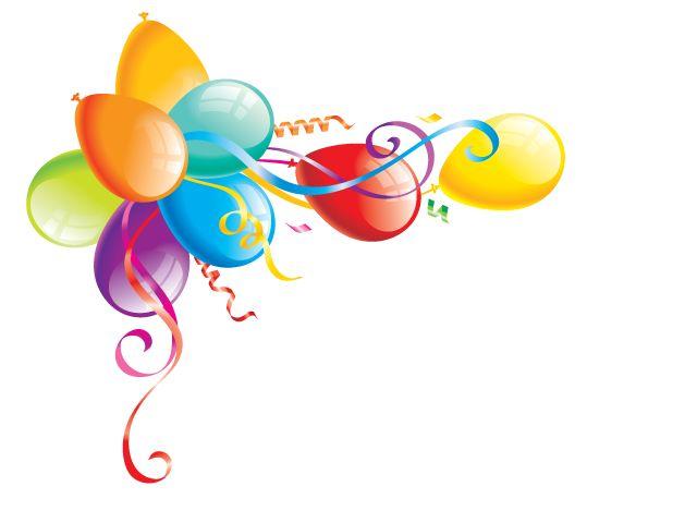 Feliz Cumplea 241 Os Texto Png Buscar Con Google Clip Art