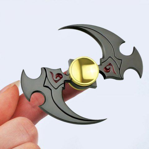 GET $50 NOW | Join RoseGal: Get YOUR $50 NOW!http://m.rosegal.com/hobbies-and-toys/stress-relief-toy-alloy-fidget-1138399.html?seid=pvig4hbkhadvtqhkn5urh23fe7rg1138399