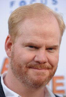 Jim Gaffigan: The apostle of bacon