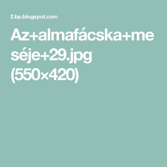 Az+almafácska+meséje+29.jpg (550×420)