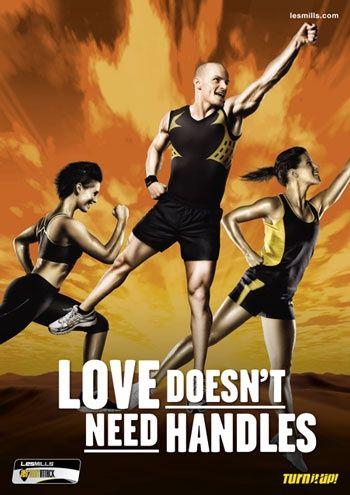 strandfitness - News | Strand Fitness | Townsville Gym - Have you triedBODYATTACK?