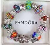 pandora charms 2014 - Поиск в Google