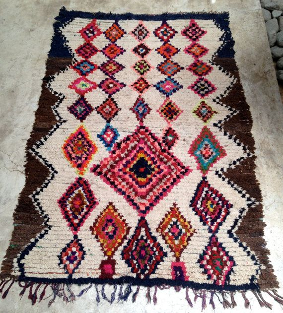 1000+ Images About Cool Rugs On Pinterest