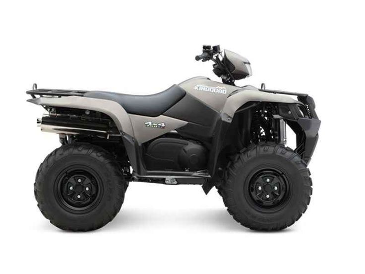 New 2015 Suzuki KingQuad 750AXi Power Steering Limited Edition ATVs For Sale in Texas. 2015 Suzuki KingQuad 750AXi Power Steering Limited Edition, Three decades of ATV manufacturing experience has led to the KingQuad 750 AXi Power Steering Camo.(817)-695-1600 - Three decades of ATV manufacturing experience has led to the KingQuad 750 AXi Power Steering Limited Edition, Suzuki's most powerful and technologically advanced ATV. Abundant torque developed by the 722cc fuel-injected engine gives…