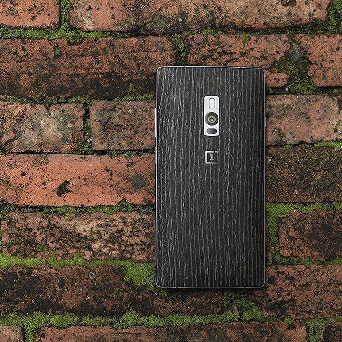 OnePlus Three rumored to be released sometimes around April and features the Qualcomm Snapdragon 820 4GB of RAM and Android Marshmallow 6.0.1 out of the box. So what do you think fellas ? Any specific wish list ? Photo credit @oneplustech #TechIndo #Technology #News #OnePlus #OnePlusTwo #OnePlusThree #Qualcomm #Snapdragon #Android #Marshmallow by tech_indo on Instagram https://goo.gl/9JYXYP