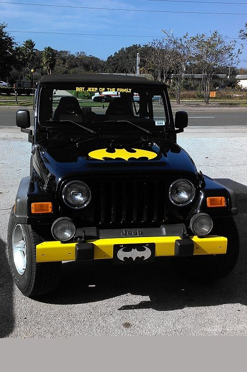 Best Jeep Images On Pinterest Jeep Accessories Cars And - Custom windo  decals for jeepsjeep hood