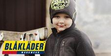 Arbeidsklær til barn, Blåkläder. http://arbeidsfolk.no/index.php/component/virtuemart/arbeidsklaer/barn/4879-pilejakke-barn-detail?Itemid=0