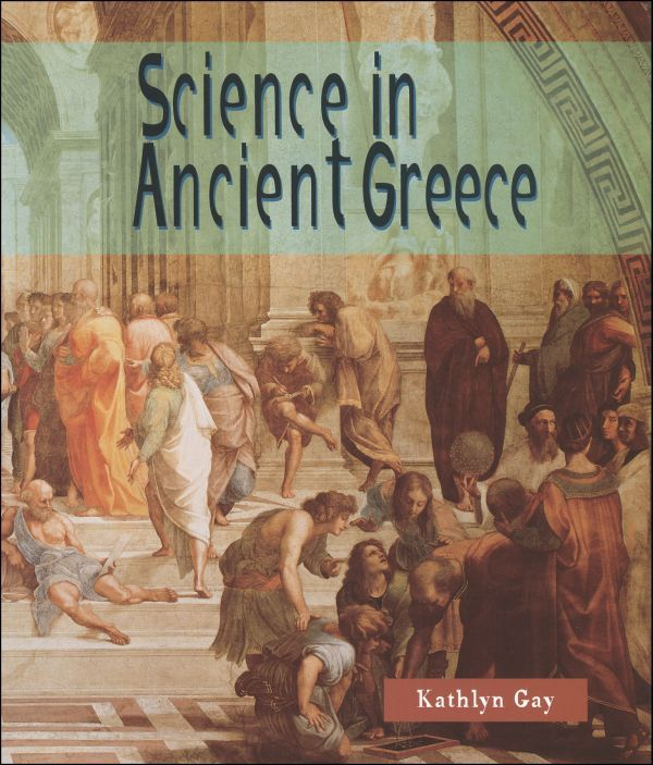 a discussion on the literature of the ancient world and greek mythology Brief biographies of the top 10 heroes from greek mythology, including details of their exploits, the literary works they appeared in, and more  literature guides.
