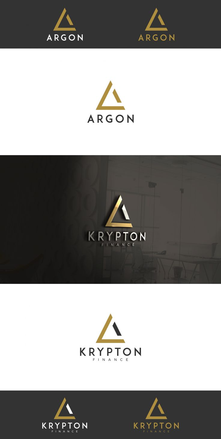 Praca nr 315677 w konkursie Projekt logo i wizytówki dla grupy inwestycyjnej | Corton.pl