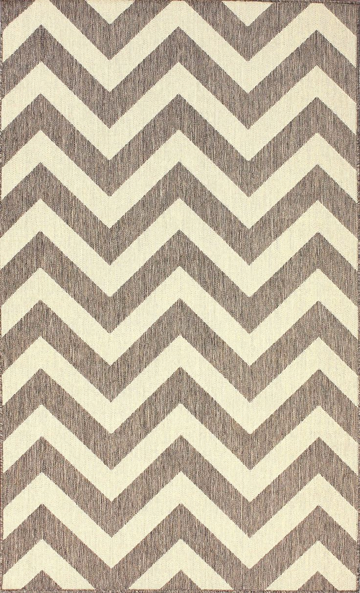 best rugs images on pinterest  rugs usa contemporary rugs and  - apertooutdoor chevron dn rug