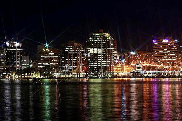 Halifax <3