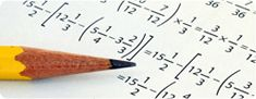 Free Math Help Math Lessons--Subjects, Algebra, Geometry, Trig, Calculus, Statistics, and Sports Math