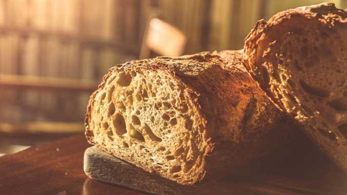 Gluten, buğday, arpa ve çavdar gibi tahılların içerdiği proteinlerden ikisine verilen ortak addır. Bu proteinlerden biri alkolde çözünen gliadin, diğeri de asetik asitte çözünen glutenindir. Çalışmalar daha çok gliadin ile yapılmıştır ve onun zararlı olduğu [Devamını Oku]