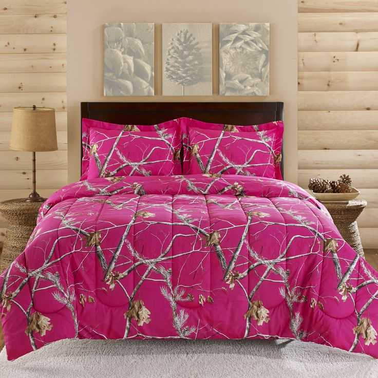 1000 ideas about pink camo bedroom on pinterest girls